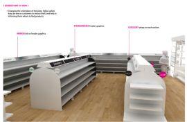 Store Design4