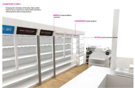 Store Design5
