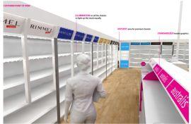 Store Design7