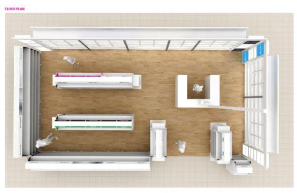 Store Design9