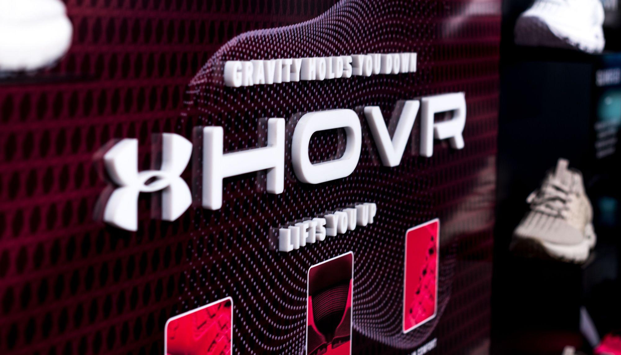 HOVR2