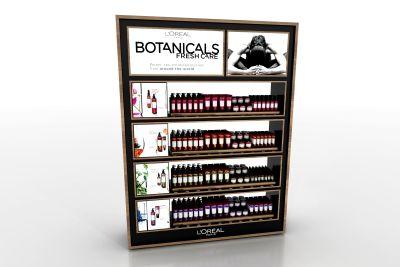 L_OREAL BOTANICALS 1