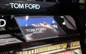 Tomford  (1)