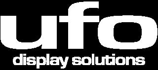 UFO Logo (White)-01